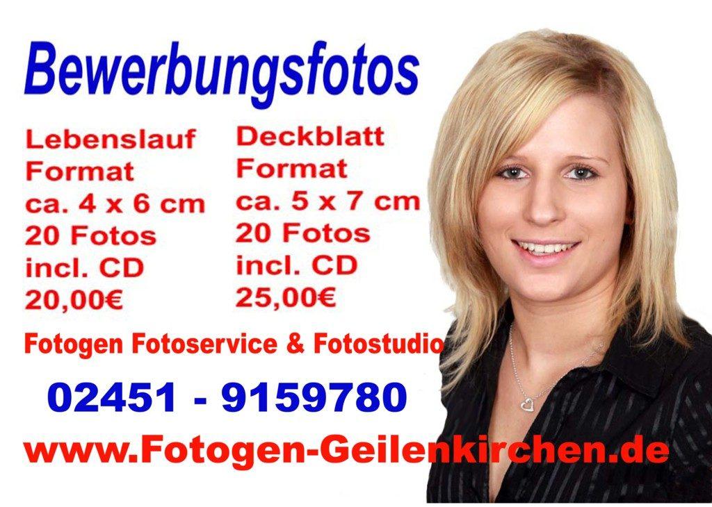 Jobfotos